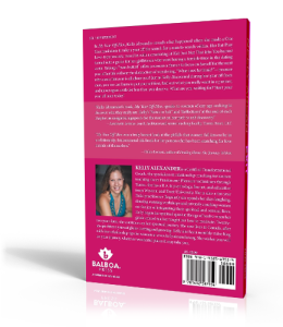 kelly-book-cover