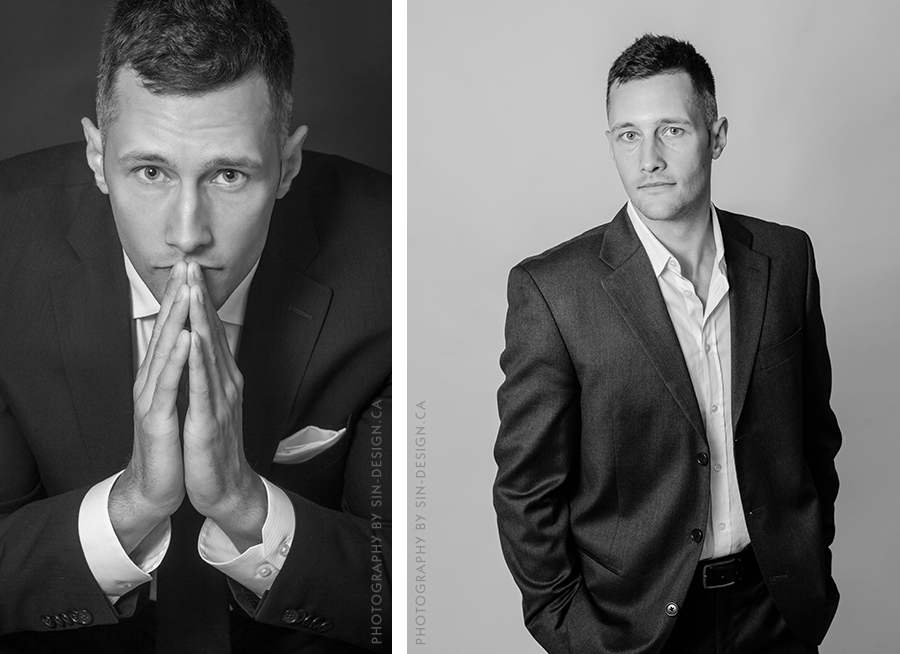 sindesignphotography-actor-jake-michaels_04