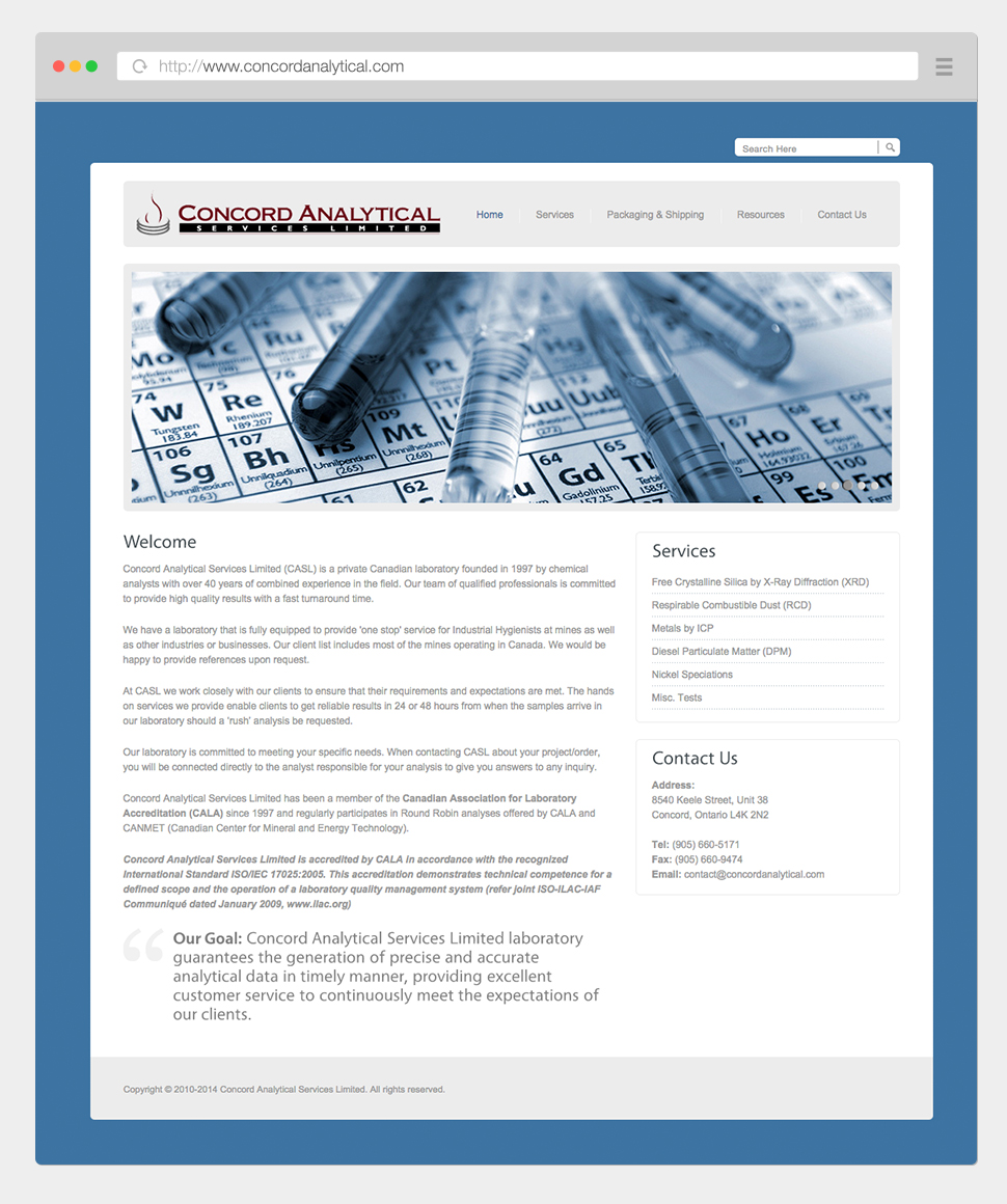 sd-website-concordanalyticalservices-pages