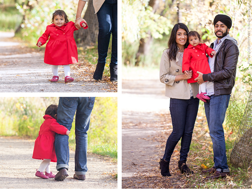 sin-design-photography-family-portraits-avani-one-year-02