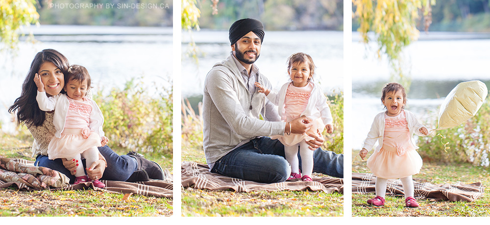 sin-design-photography-family-portraits-avani-one-year-04