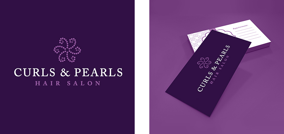 sindesign-branding-curlsandpearls1-2