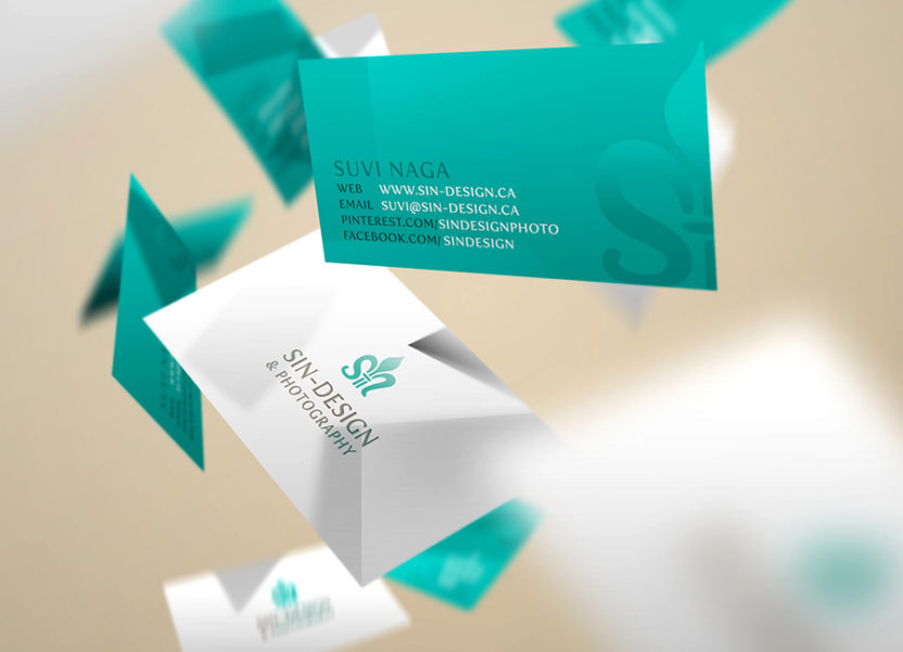 Get more uses out of your business cards with these business tips